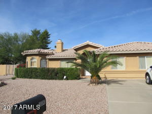 16040 N BOULDER Drive, Fountain Hills, AZ 85268