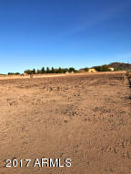 1.09 acre W Tanya Road, 3, Phoenix, AZ 85086