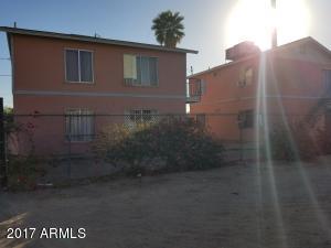 801 S MONTEZUMA Street, Phoenix, AZ 85003