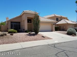 16633 S 14TH Street, Phoenix, AZ 85048