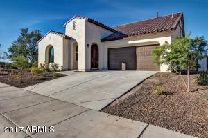 31026 N 138TH Avenue, Peoria, AZ 85383