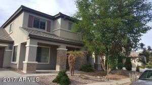 7326 N 86TH Lane, Glendale, AZ 85305