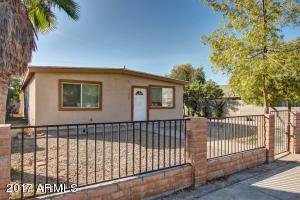 11229 W HOPI Street, Avondale, AZ 85323