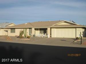 17803 N CONESTOGA Drive, Sun City, AZ 85373