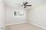 10408 E CINNABAR Avenue, Scottsdale, AZ 85258