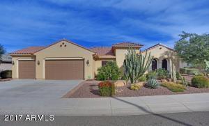 20369 N 272ND Avenue, Buckeye, AZ 85396