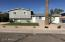 620 E TAYLOR Street, Tempe, AZ 85281