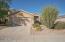 5112 E FERNWOOD Court, Cave Creek, AZ 85331