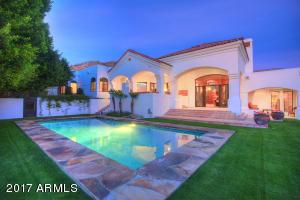6612 N 31ST Street, Phoenix, AZ 85016