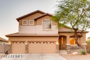 4901 E ROBIN Lane, Phoenix, AZ 85054