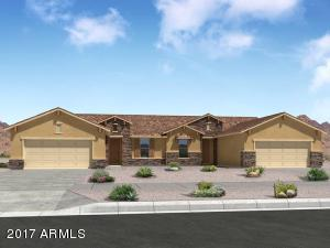 41650 W Monsoon Lane, Maricopa, AZ 85138