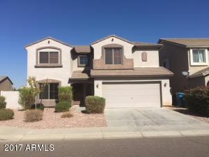 10342 W MAGNOLIA Street, Tolleson, AZ 85353