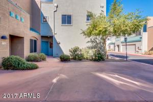 2027 E UNIVERSITY Drive, 124, Tempe, AZ 85281