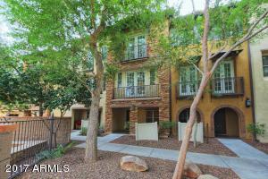 2444 E MONTECITO Avenue, Phoenix, AZ 85016