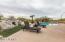 29744 N 67TH Way, Scottsdale, AZ 85266