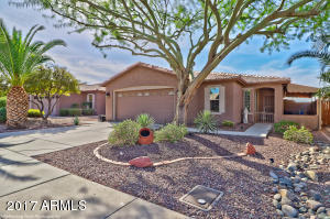 19870 N 108TH Avenue, Sun City, AZ 85373