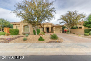 15762 W VERNON Avenue, Goodyear, AZ 85395