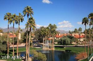 9709 E MOUNTAIN VIEW Road, 2705, Scottsdale, AZ 85258