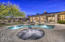 Backyard oasis with Pebble-tec pool and spa with water feature!