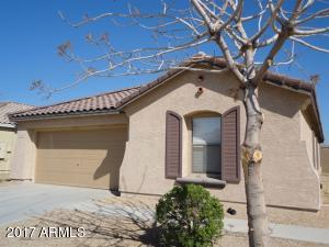 25788 W NANCY Lane, Buckeye, AZ 85326