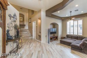 15832 E RICHWOOD Avenue, Fountain Hills, AZ 85268