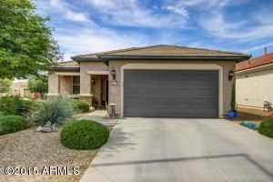 26372 W POTTER Drive, Buckeye, AZ 85396