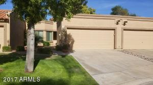 9716 W TONTO Lane, Peoria, AZ 85382