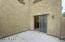 3674 W THALIA Court W, Phoenix, AZ 85086