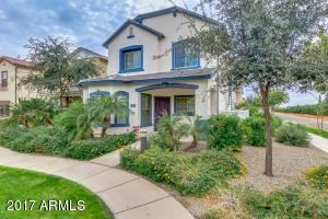 3054 E Tamarisk Street, Gilbert, AZ 85296