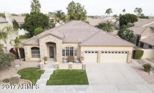5246 E DANBURY Road, Scottsdale, AZ 85254