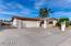 4614 W PALO VERDE Avenue, Glendale, AZ 85302