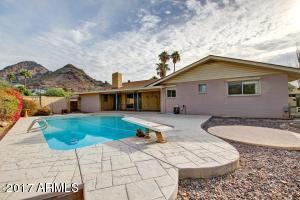 6818 N 22ND Place, Phoenix, AZ 85016