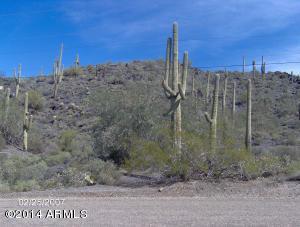 37015 N Sunset Trail, 22, Cave Creek, AZ 85331
