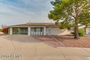 9850 W ROYAL OAK Road, Sun City, AZ 85351