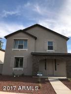 2247 N RILEY Road, Buckeye, AZ 85396