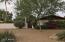 7004 W FULLAM Street, Glendale, AZ 85308