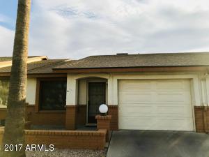 8020 E KEATS Avenue, 285, Mesa, AZ 85209