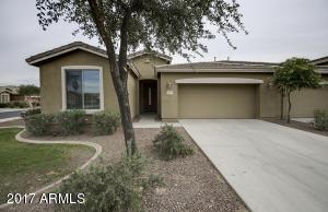 42057 W MILLER Lane, Maricopa, AZ 85138