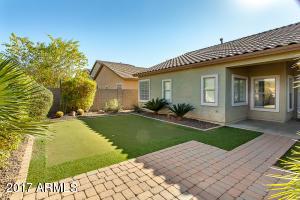 2582 W BRILLIANT SKY Drive, Phoenix, AZ 85085