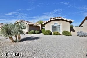 8718 W SIERRA PINTA Drive, Peoria, AZ 85382