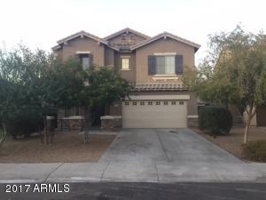 11642 W RIO VISTA Lane, Avondale, AZ 85323
