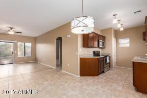 13617 N HAMILTON Drive, 201, Fountain Hills, AZ 85268