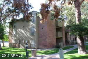 200 E SOUTHERN Avenue, 239, Tempe, AZ 85282