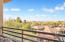 19777 N 76TH Street, 3144, Scottsdale, AZ 85255