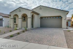 20613 W HAZELWOOD Avenue, Buckeye, AZ 85396