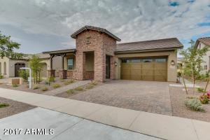 4982 N 207TH Avenue, Buckeye, AZ 85396