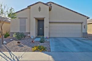 22527 W Morning Glory Street, Buckeye, AZ 85326
