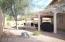 21646 N 44TH Place, Phoenix, AZ 85050