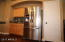 Convenient Kitchen Pantry