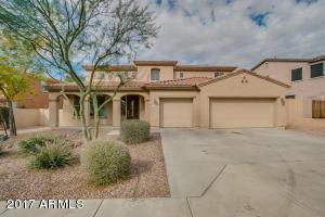 4540 W POWELL Drive, New River, AZ 85087